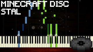 free mp3 songs download - Minecraft piano piano mp3 - Free