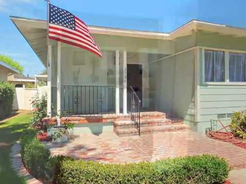 Long Beach Real Estate & Living | 2751 Hackett Ave., Long Beach - Coldwell Banker Coastal Alliance