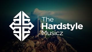 Wildstylez - Single Sound (Original Mix) #tbt [2009]