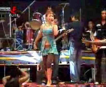 SERA Cinta Yang Sempurna / Kangen Band