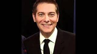 Michael Feinstein - Too Marvelous For Words