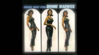 Dionne Warwick - Land Of Make Believe (Scepter Records 1964)
