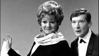Joan Sims - Hurry Up Gran / Oh Not Again Ken (1963)