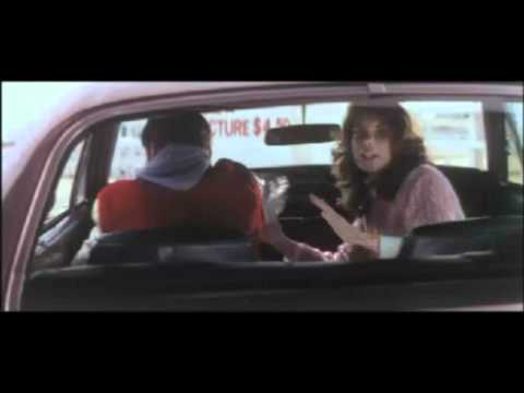 Christine 2 - The Revenge