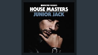 Play Hold Me Up (feat. Jocelyn Brown) - Riva Starr Tangerine Funk Vocal Mix