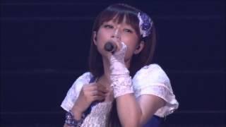Idolm ster Yakusoku live