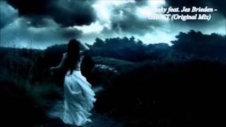 Deepsky feat. Jes Brieden - Ghost (Original Mix)