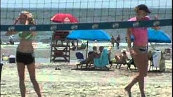 Forest Beach Rentals - Hilton Head Island, SC Vacation Rentals