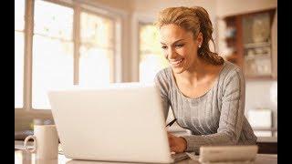 0016 Золотой возраст для  знакомства по Интернету/Знакомства с иностранцами для брака(, 2011-01-16T13:09:47.000Z)