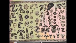 Arwana Band -Jalan Masih Panjang