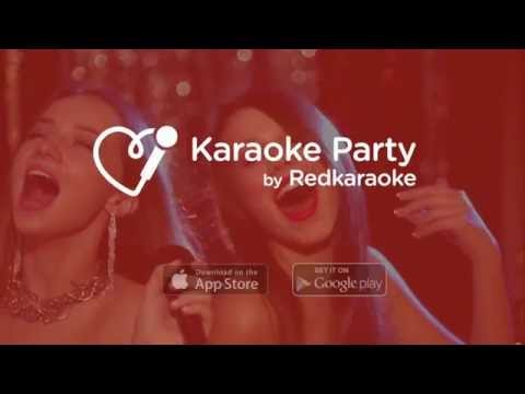 Karaoke Party by Redkaraoke Spot
