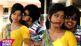 2017 के ( दर्द भरी गीत ) मोहब्बत के कहानी।। New Bhojpuri Sed Songs. Vishal Gagan
