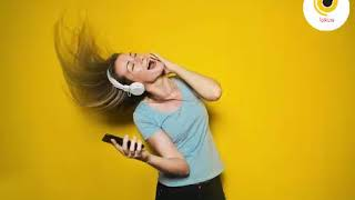 Bossa Nova royalty free music, elevator music or Muzak