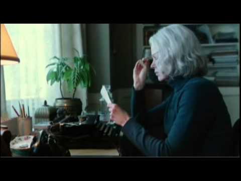 Download Hemingway and Gellhorn (2012) - Nicole Kidman