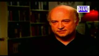 Bronfman Family Dynasty Biography part 5/5