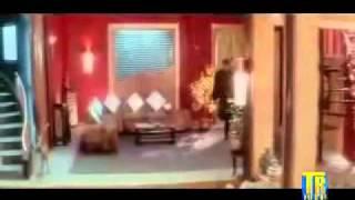 Yeh Dil Aashiqanaa 2002   part 10