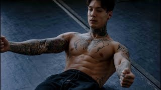 HOW TO GET 6 PACK ABS SERIES PART 4 | MASTER WORKOUT