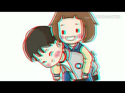 ฟังเพลง - หนาวนี้กอดใคร Sweety Boy FT. LingDam - YouTube