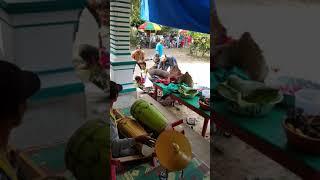 Download Jaranan pegon umpu say sri budaya kampung segara midar.