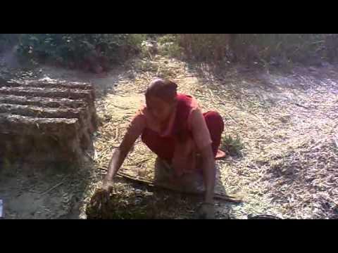 Village Gober maker