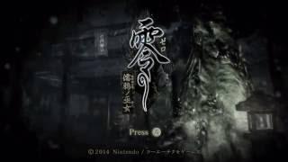 【Gero】外国人達が零をゲーム実況したらこうなった【Toshizo】#1