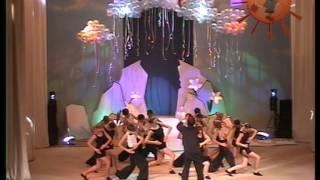 2002 Золотой Петушок конкурс 1(, 2015-06-06T07:56:59.000Z)