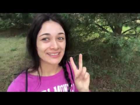 Vlog #253 -