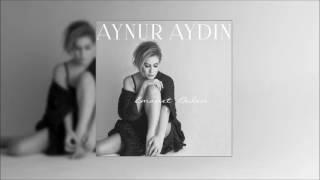 Aynur Aydın - Bi Dakika Audio