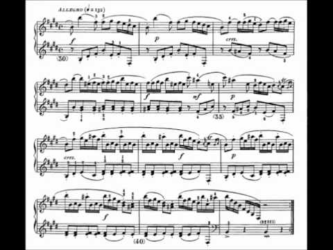 scarlatti sonata Scarlatti sonata in e major k380 - paul barton, piano - duration: 5:13 paul barton 82,989 views 5:13 alberto mesirca - scarlatti sonata k1.