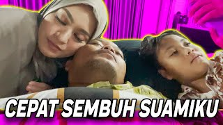 SUAMIKU LAGI MERIANG GUYS (PART 136)
