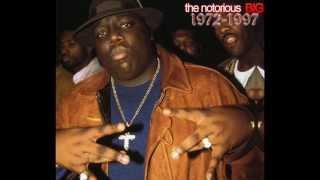 Notorious B.I.G. Ft. Cappadonna - Long Kiss Goodnight (Original Version)