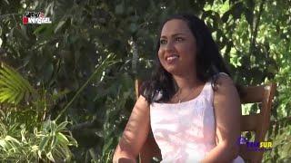 Tap A Bankstel met Nisha Madaran