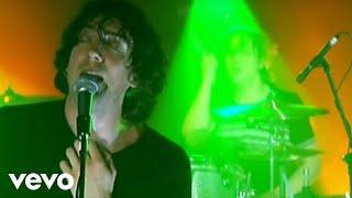 Snow Patrol - Hands Open (Live in Toronto, 2006)
