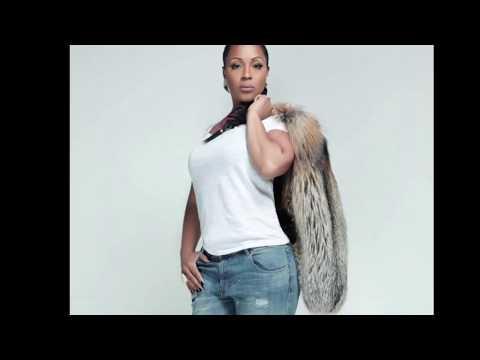 Erica Campbell | Well Done Lyrics