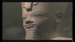Aegyptomanie 19   Karnak Tempelstadt des Gottes Amun