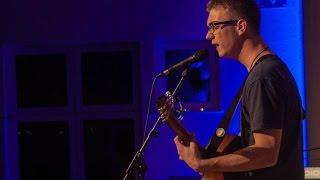 Simon Kümmling - Ich flieg  / CD-Release Konzert FeG Wetzlar