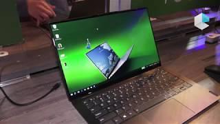 Lenovo Yoga S940 (ITA)