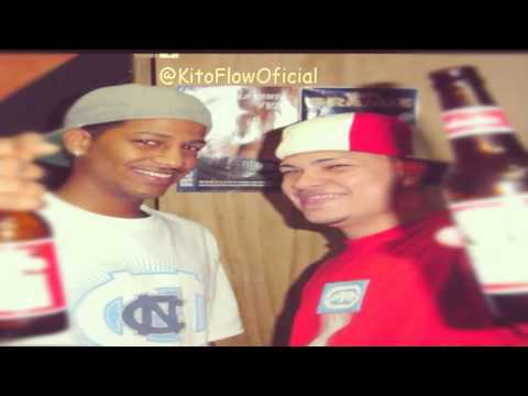 Jowell y Randy  Ft Falo -- Hey Mister ( Pre -- Doxis + Descarga )