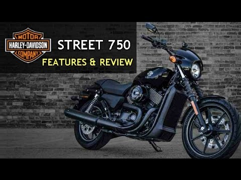 harley davidson street 750 review top speed youtube. Black Bedroom Furniture Sets. Home Design Ideas