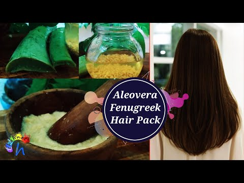 ✅ Home remedies for baby eczema on face    how to get rid of baby eczema fast from YouTube · Duration:  3 minutes 53 seconds