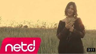 Tuğçe Kandemir - Bu Benim Öyküm (akustik) yeni
