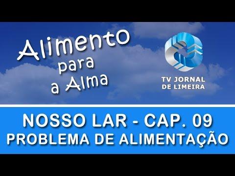 Brasil registra 98 casos confirmados de novo coronavírus from YouTube · Duration:  3 minutes 8 seconds