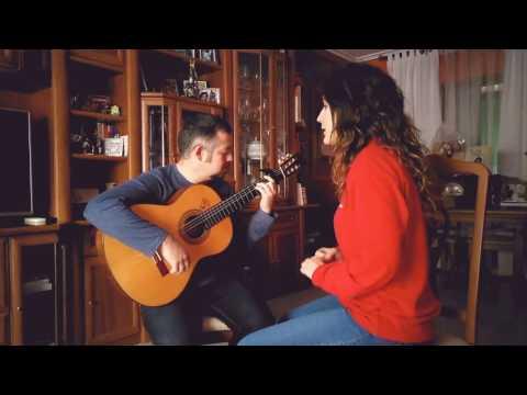 Vencer Al Amor_ Cristina Martinez