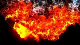 Kygo ft. Conrad - Firestone (Bassanova Remix) [FREE]