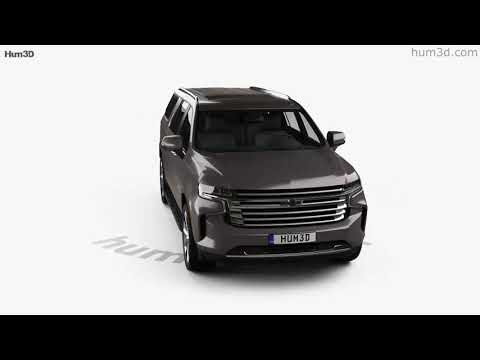 chevrolet-suburban-high-country-2020-3d-model-by-hum3d.com
