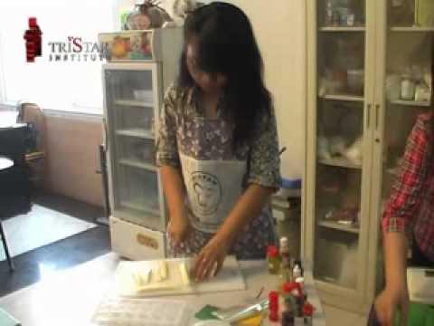 Kursus Cara Membuat Permen Soft Candy Atau Permen Susu. PIN BB: 220C7B19