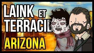 LES COWBOYS LES MOINS CRÉDIBLES (Arizona Sunshine VR)