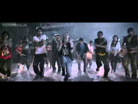 Bezubaan (Any Body Can Dance) HD(videoming.in)