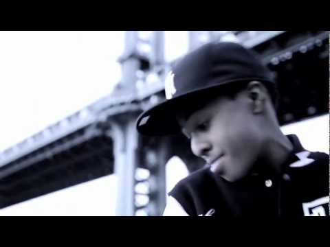 Diggy Simmons | Made You Look Freestyle HD www.beatsconnect.com