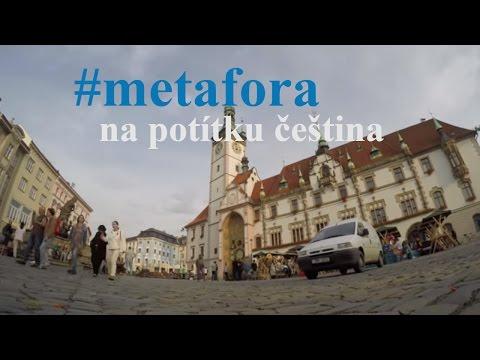 EP1 Metafora
